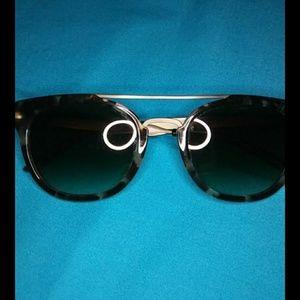 Women's Roxy sunglasses
